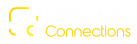 designer-connections-logo