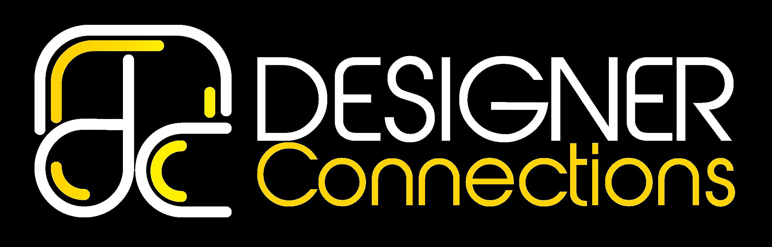designer-connections-logo